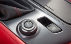 2014-chevrolet-corvette-stingray-in-red-drive-select-button