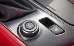 2014-chevrolet-corvette-stingray-in-red-drive-select-button