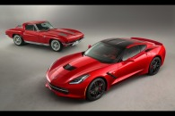 2014_chevrolet_corvette_group_13-de-as_113132_717