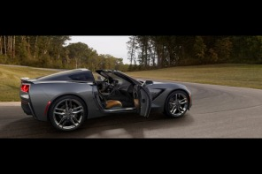 2014_chevrolet_corvette_r34_13-de-as_113134_717