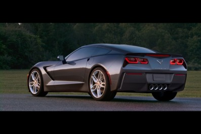 2014_chevrolet_corvette_r34_13-de-as_113135_717