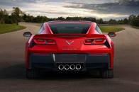 2014_chevrolet_corvette_rear_13-de-as_113131_717