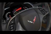 2014_chevrolet_corvette_steering_fe_110131_717