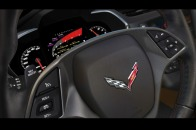 2014_chevrolet_corvette_steering_fe_110131_717