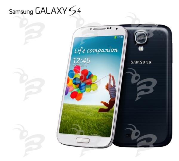 Samsung Galaxy S4 - Arabic - Final 1