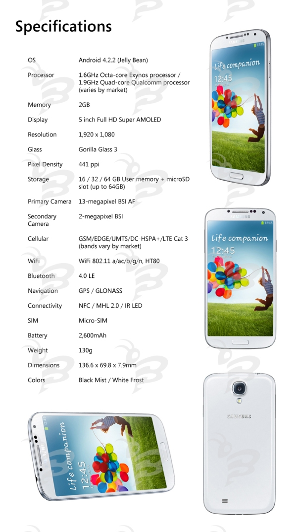 Samsung Galaxy S4 - Eng - Final 3