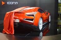 007-icona-volcano-