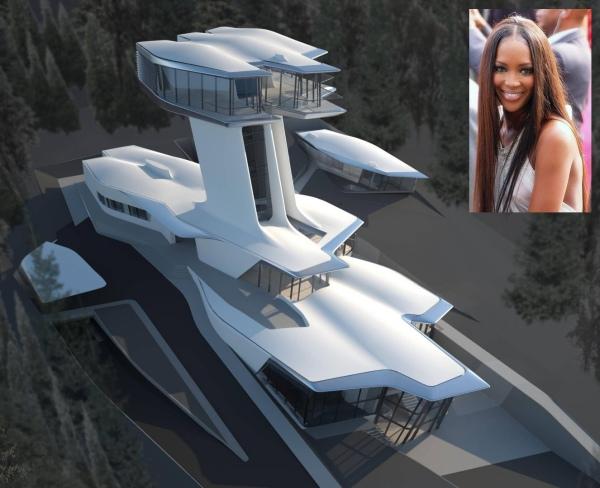 1-Naomi-Campbells-new-home