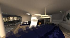 13-Futuristic-dining-room
