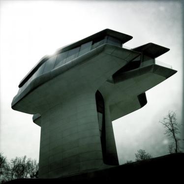 5-Modern-architecture