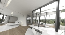 9-Space-age-bedroom-design