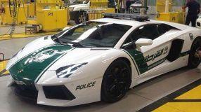 Dubai-Police-Lamborghini-Aventador