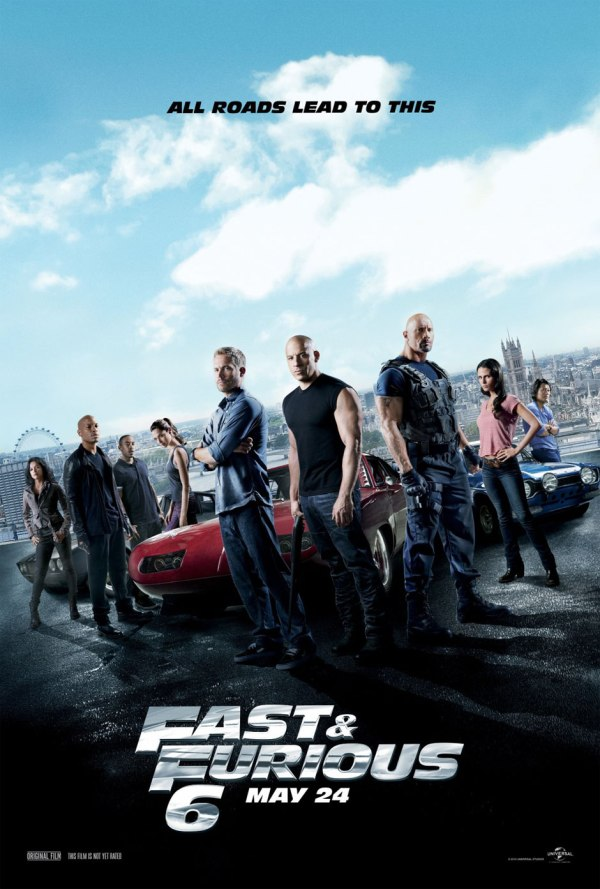 Fast-and-Furious-6-2013-Movie-Poster1