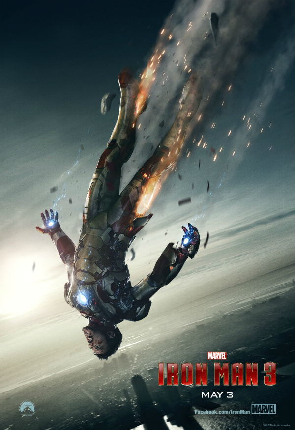 iron-man-3-poster-2013