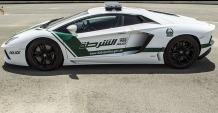 lamborghini-aventador-lp-700-4-police-car--image-dubai-police_100424794_l