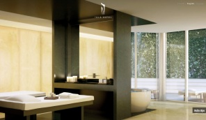 Monaco-Penthouse-high-contrast-elemental-spar-with-segmented-glass-wall1