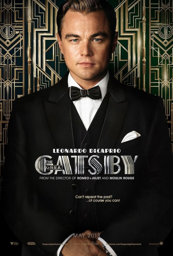 the-great-gatsby-pstr07