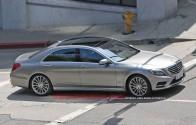 002-2014-mercedes-s-class-spy-shots