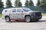 002-chevy-tahoe-spy-shots
