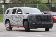 007-chevy-tahoe-spy-shots