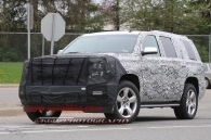 009-chevy-tahoe-spy-shots