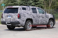012-chevy-tahoe-spy-shots