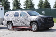 018-gmc-yukon-spy-shots