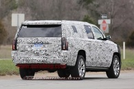 030-gmc-yukon-spy-shots