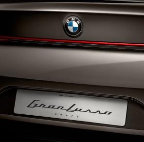 bmw-pininfarina-gran-lusso-coupe-25