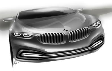 bmw-pininfarina-gran-lusso-coupe-40