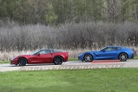 c7-corvette-zr1-benchmark-spies-01
