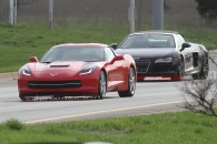 c7-corvette-zr1-benchmark-spies-02