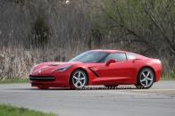 c7-corvette-zr1-benchmark-spies-04