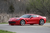 c7-corvette-zr1-benchmark-spies-04