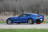 c7-corvette-zr1-benchmark-spies-05