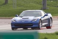 c7-corvette-zr1-benchmark-spies-06