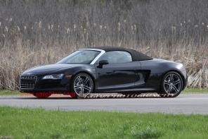 c7-corvette-zr1-benchmark-spies-08