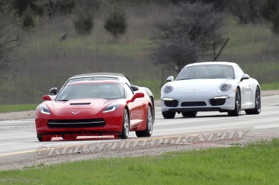 c7-corvette-zr1-benchmark-spies-11