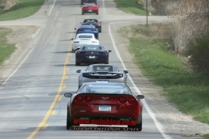 c7-corvette-zr1-benchmark-spies-12