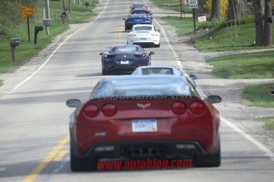 c7-corvette-zr1-benchmark-spies-13