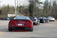 c7-corvette-zr1-benchmark-spies-14