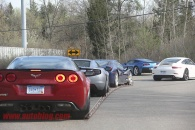 c7-corvette-zr1-benchmark-spies-15