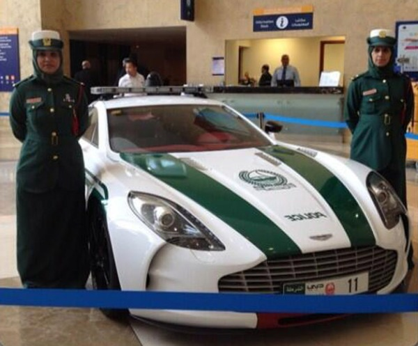 dubai-police-one-77-628