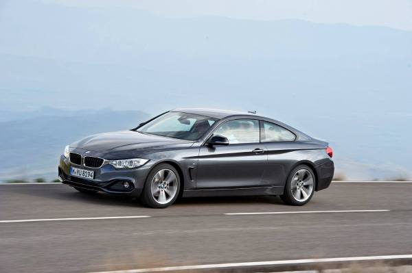 001-2014-bmw-4-series-coupe-leak