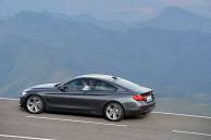 002-2014-bmw-4-series-coupe-leak