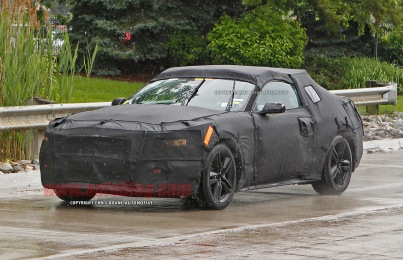 002-2015-ford-mustang-spy-shots