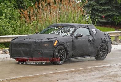 003-2015-ford-mustang-spy-shots