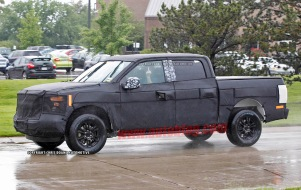 004-2015-ford-150-spy-shots