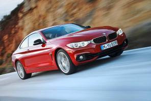 006-2014-bmw-4-series-coupe-leak