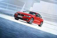 007-2014-bmw-4-series-coupe-leak